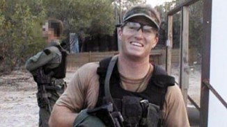 Glen Doherty, Former Navy SEAL Killed in Libya, Was on Intel Mission to Track Weapons - ABC News