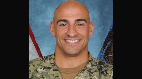 Arizona sailor dies after serving in Afghanistan