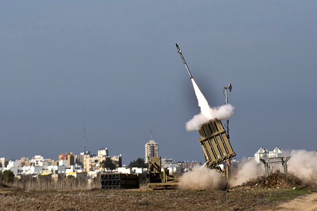 iron-dome-israel-630x420