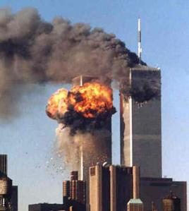 911-twin-towers-fire