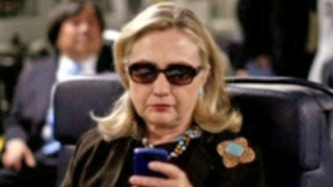 hillary-clinton-email-un-20150310